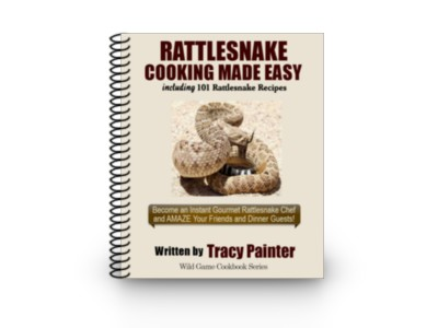 rattler recipes cookbook